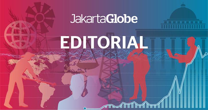 web-editorial_