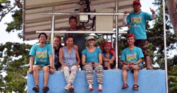 sumba_expedition_2015-expedition_team_at_work3