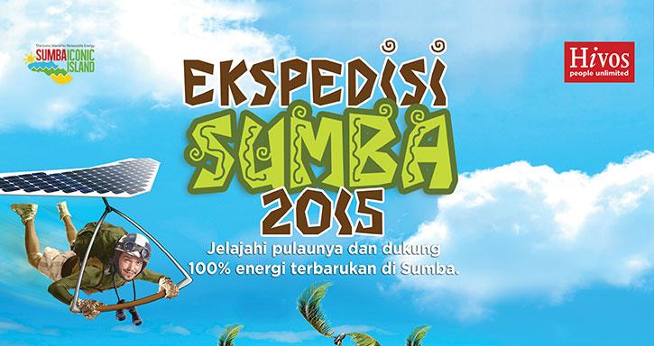 thumbnail-ekspedisi-sumba