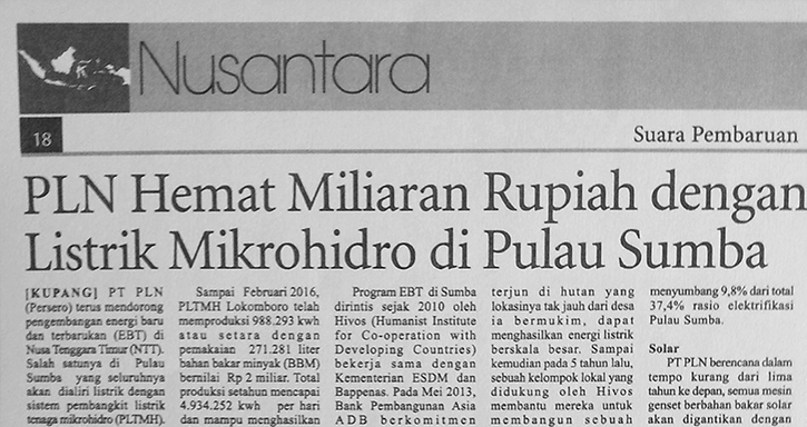 Thumbnail_SuaraPembaruan_20042016
