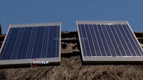 Sumba-The-Island-of-Independent-Energy-Part-3-MNCTV-Program-Jendela-(10-October-2016)