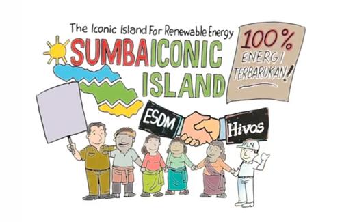 The-Iconic-Island-for-Renewable-Energy-Sumba-Iconic-Island